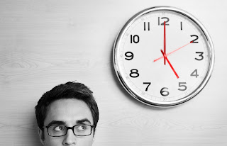 5 Alasan Perusahaan Harus Menggunakan Mesin Absensi
