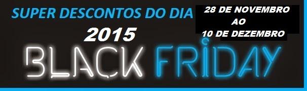 MODA PRAIA BLOG  BLACK FRIDAY PARA COMPRA DE ÓCULOS 352cf4a843