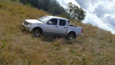 9 Mobil Jeep Off-road 4x4 Paling Unggul di Indonesia