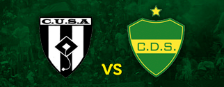 CUSA Vs DEFENSORES