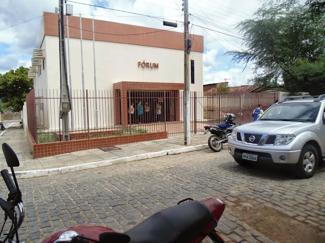 Resultado de imagem para forum jataúba