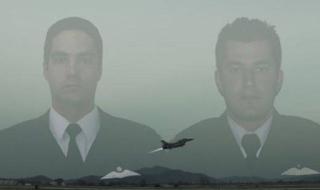 Ένα βίντεο – φόρος τιμής σε δύο πιλότους που «έφυγαν» σαν σήμερα