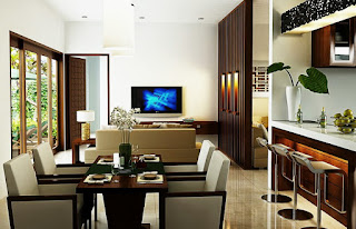 Home Interior Decorating Mistakes