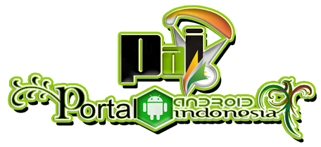 PAI - Portal Android Indonesia