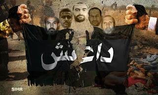 صحيفة الإندبندنت البريطانية تروج لنسخة داعش 2 الجديدة !؟؟