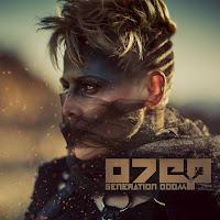[2016] - Generation Doom [Deluxe Edition]