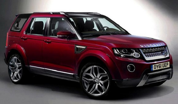 2018 land rover discovery price. Beautiful Price 2018 Land Rover Discovery Specification On Land Rover Discovery Price