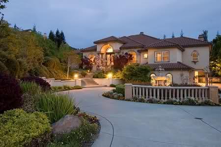 deco chambre interieur id es clairage d 39 ext rieur pour votre maison et jardin. Black Bedroom Furniture Sets. Home Design Ideas