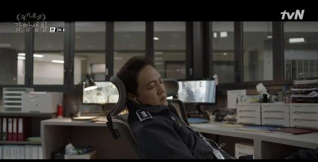 wise-prison-life-episode-3-subtitle-indonesia