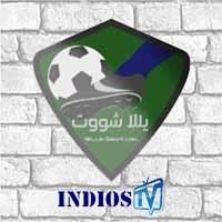 Yalla Shoot | Yalla TV | Yalla Sport | Yalla Live