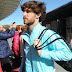 El jugador del Athletic Yeray será operado de cáncer en un testículo