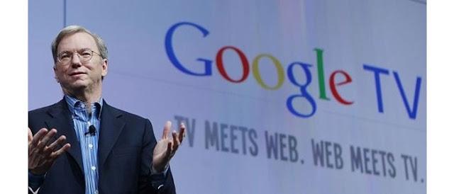 A pergunta em entrevista de emprego no Google que até o CEO teve dificuldade de responder.
