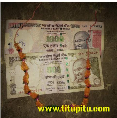 Hindi-jokes