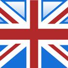Página De Curiosidades Y Más De Dónde Viene El Idioma Inglés