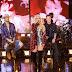 Bebe Rexha e Florida Georgia Line se apresentam no Late Show