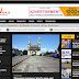 Website Design Todayupdate.in