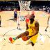 Lịch tường thuật trực tiếp giải Bóng rổ nhà nghề Mỹ (NBA)