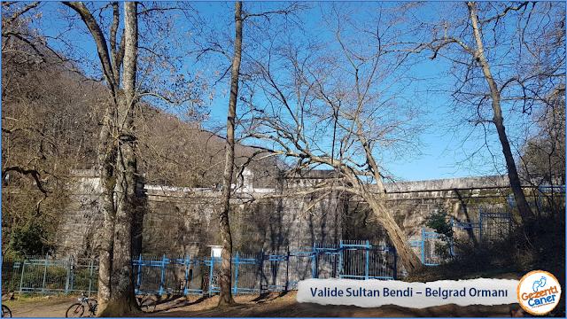 Valide-Sultan-Bendi