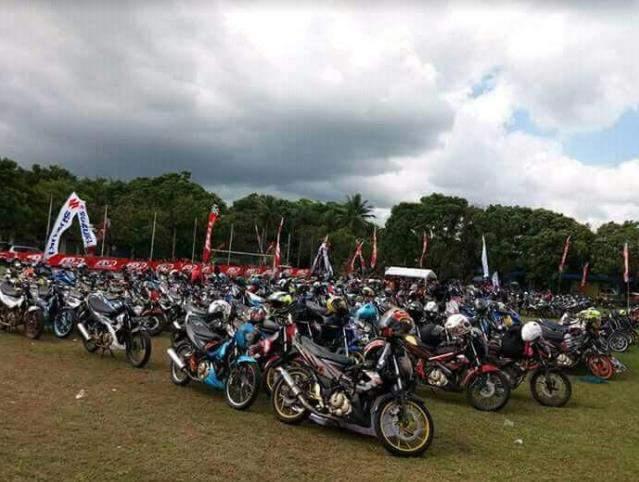 Jambore_Satria_Club_Indonesia_2017