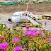 Aeroporto da Madeira com 2,5 milhões de passageiros em 9 meses