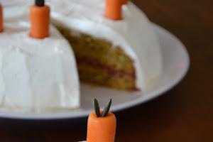 Vegetarische Sommerküche Paul Ivic : Das mädel vom land rezension vegetarische sommerküche