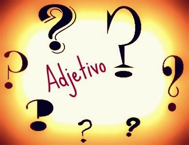 http://lenguayliteratura.org/proyectoaula/category/morfologia/morfologia-adjetivo/