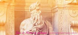 pagina pontos turisticos sao pedro ACORRENTADO - Pontos turísticos de Roma