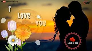 Meharbani Nahi Whatsapp Status Love Video