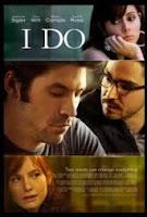 I do, 2012