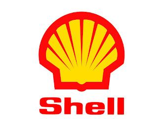 Biasiswa Shell 2017 - Permohonan Biasiswa Shell US