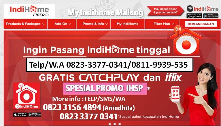 second image for Indihome Kota Malang Promo Indihome 2015 Malang with PROMO PAKET INDIHOME KOTA MALANG