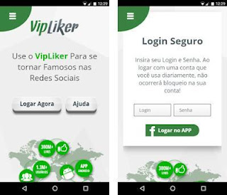 Vip-Liker-APK-Download