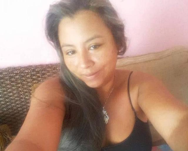 Esta mujer embarazada murió por falta de medicinas y personal en el estado Falcón