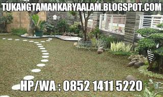 http://tukangtamankaryaalam.blogspot.co.id/2014/05/jasa-tukang-taman-tukang-taman-bogor.html