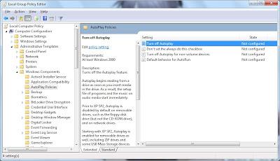 turn autoplay on windows 7 | myideasbedroom.com