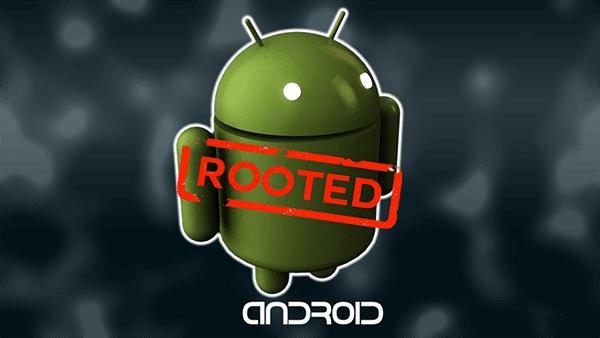 أفضل 3 تطبيقات لعمل روت لأجهزة الأندرويد بسهولة !