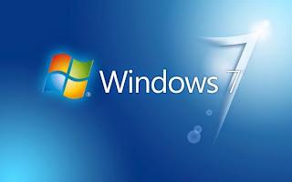 نهاية الدعم الفني لنظام التشغيل Windows 7