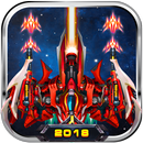 Galaxy Wars - Space Shooter Apk Game for Android