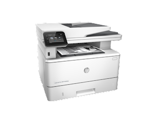 HP LaserJet Pro MFP M426dw driver download Windows, HP LaserJet Pro MFP M426dw driver download Mac