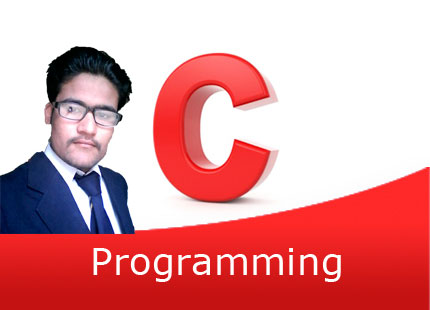 C LANGUAGE PROGRAMS IN URDU DOWNLOAD