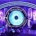 "Big Brother: Ποιος είναι πίσω από τη φωνή του ""Μεγάλου Αδελφού"" - Η συγγένεια με την Έλενα Παπαρίζου"