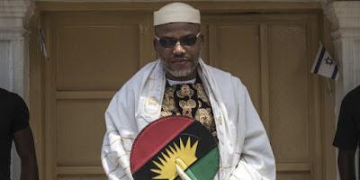 wp 1505753750444 - 9JA NEWS: Tell Nigeria to produce Nnamdi Kanu – IPOB tells UN, UK
