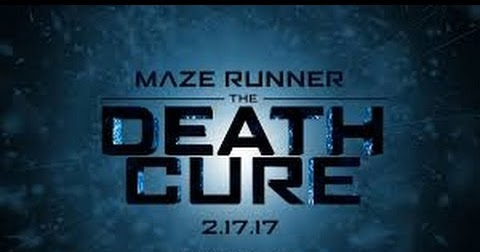 Maze runner release date in Perth