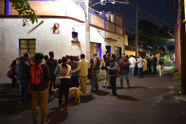 Visitas guiadas para vacaciones de Semana Santa por la Ciudad de México