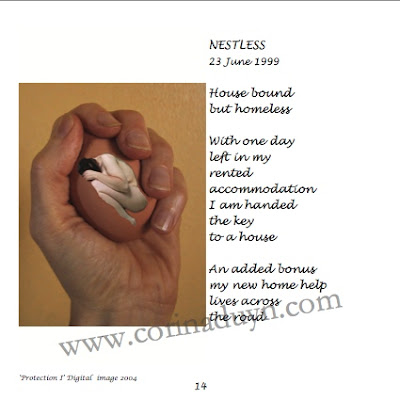 e-book available here http://www.corinaduyn.com/site/shop/hatched-re-hatched/