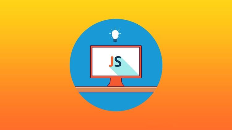 50% off Advanced Java Programming