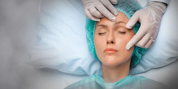 Πλαστική χειρουργική: Νέα υλικά δίνουν άμεσα φυσικό αποτέλεσμα