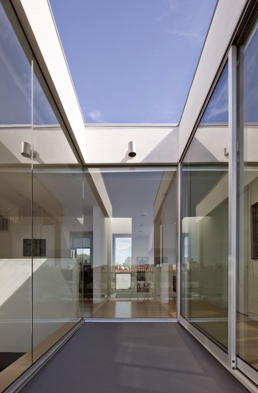 Classic home design mei 2015