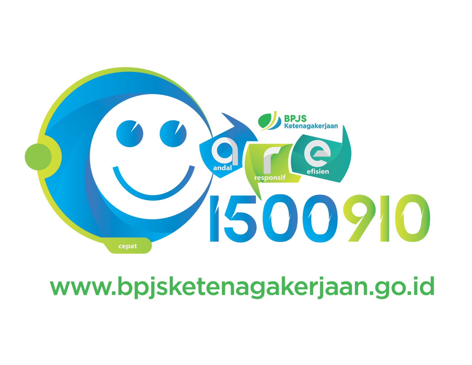 Logo Bpjs Ketenagakerjaan Agen87