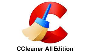 LINK CCleaner 5.26.5937 CLUBBIT